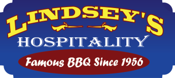 Lindsey's Hospitality House and Bar B Q